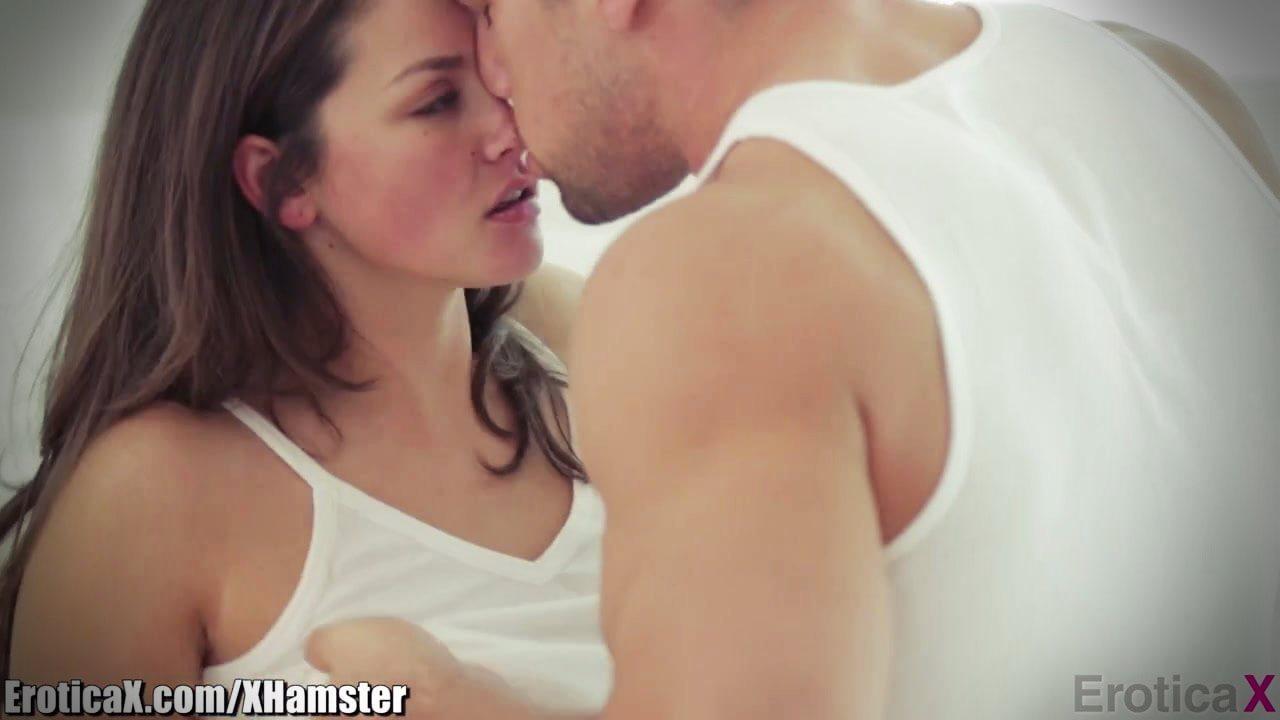 Romantik porno Romantic HD